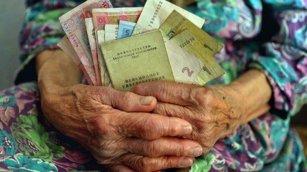 Гройсман: Очередной перерасчет пенсий состоится в 2019-ом году
