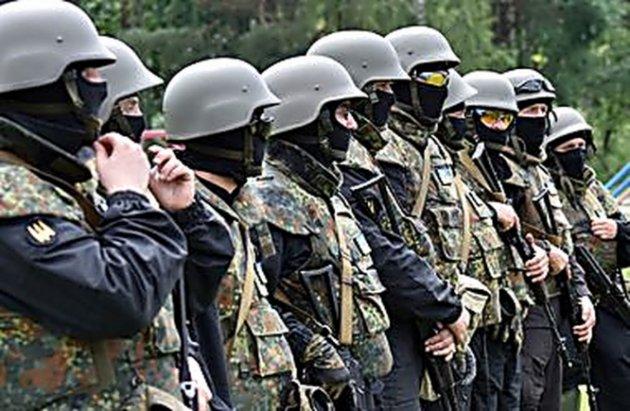 Участников стрельбы наПересыпи суд отправил зарешетку без права внесения залога