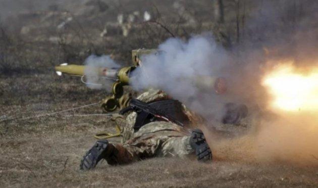 Волкер объявил осохранении санкций, пока Минск небудет реализован