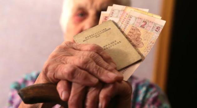 Появился 2-ой ребенок— положены выплаты изматкапитала. Кому исколько?