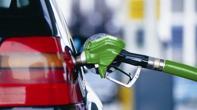 Антимонопольный комитет поделился подозрениями— увелечение стоимости автогаза
