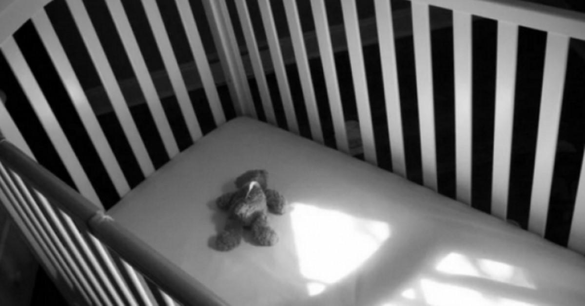 5-летний сын популярной эстрадной певицы скончался отрака вновогоднюю ночь