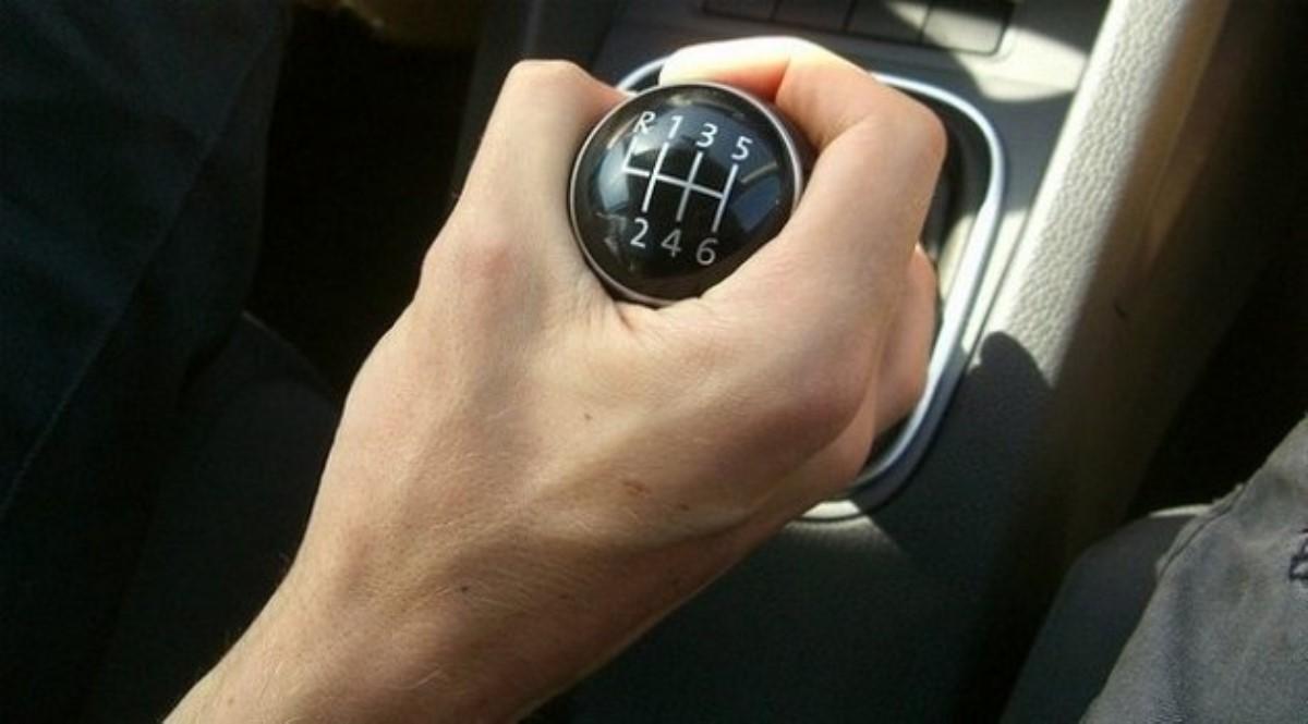 Chevrolet займется производством беспилотных машин без руля и педалей