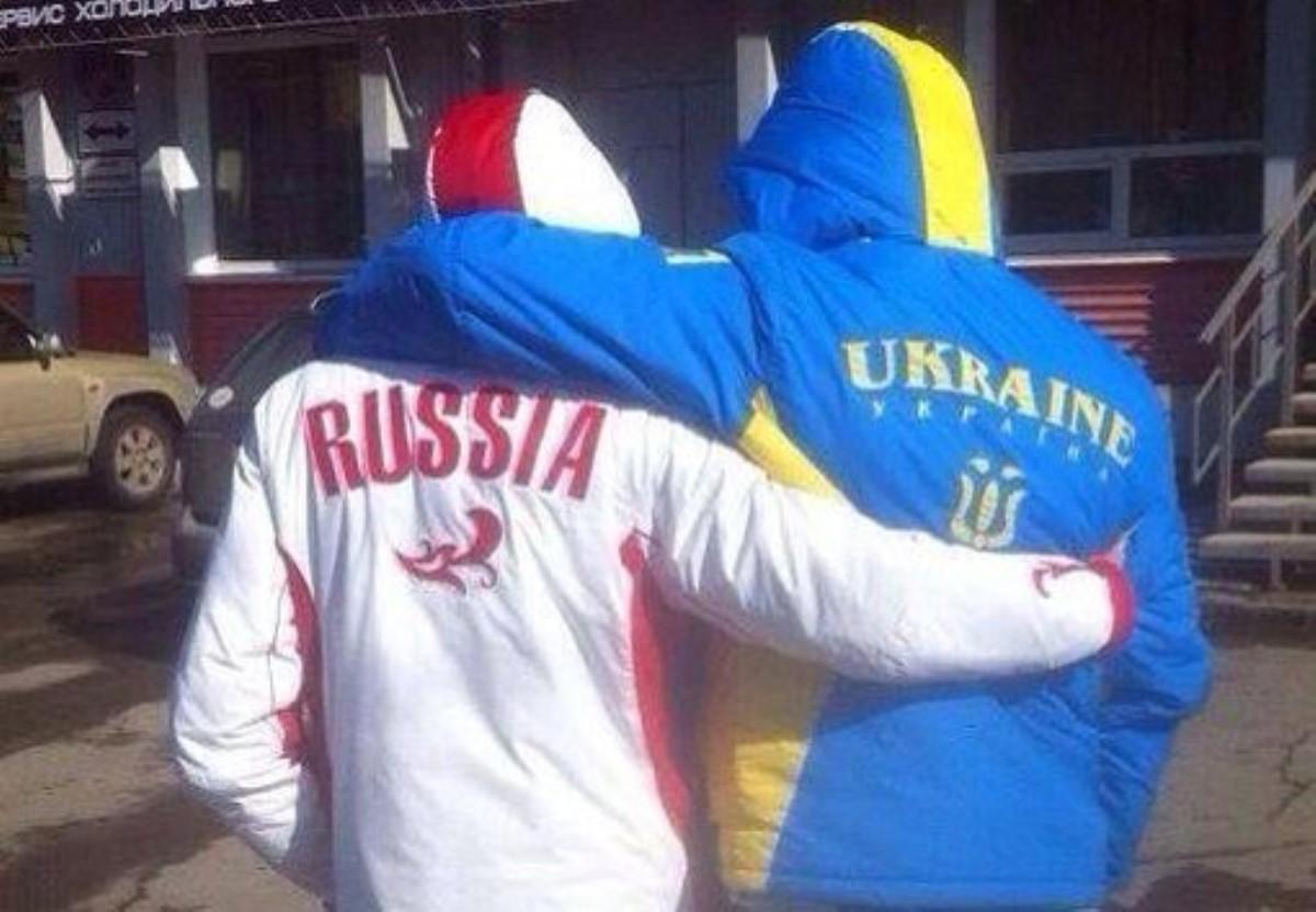 Ради мира вДонбассе: стало известно, сколько украинцев согласны науступки