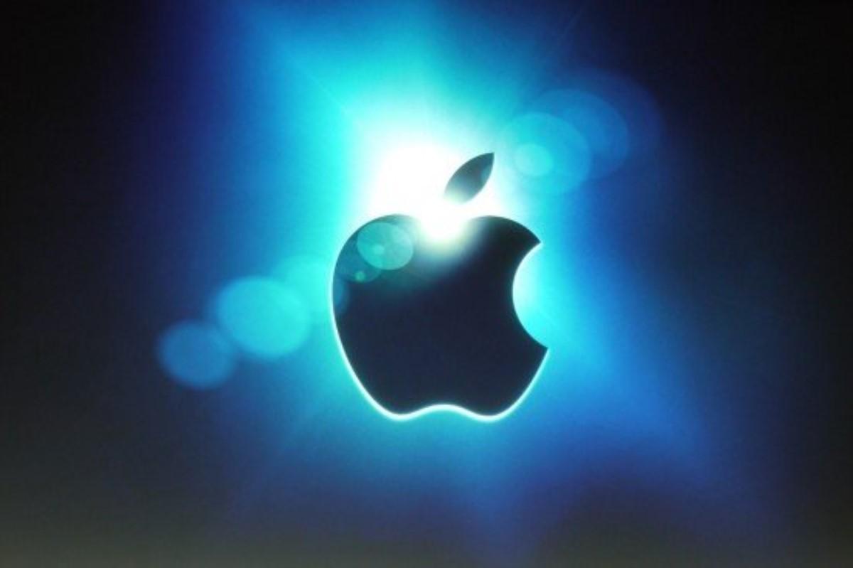 ESET предупредил офишинговой атаке с«двойной» рассылкой наустройства Apple