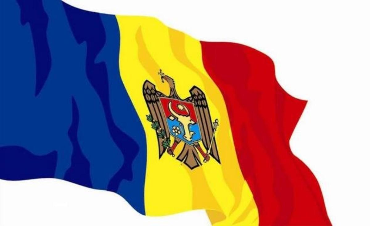 Экс-президент Румынии намерен подать впарламент законопроект обобъединении сМолдавией