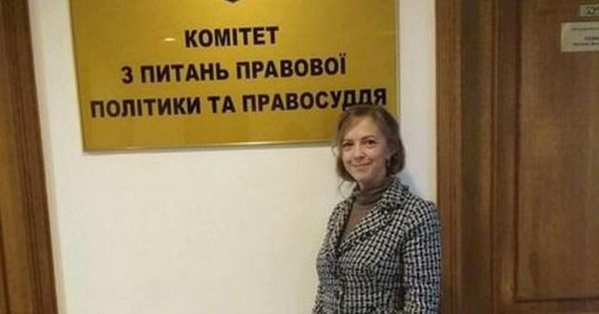Убийство Ноздровской: появилось эксклюзивное видео последних часов жизни правозащитницы