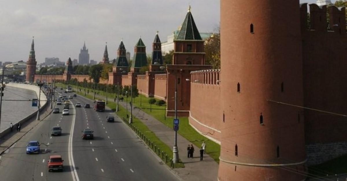 Заоккупацию Приднестровья Молдова предъявит Российской Федерации счет