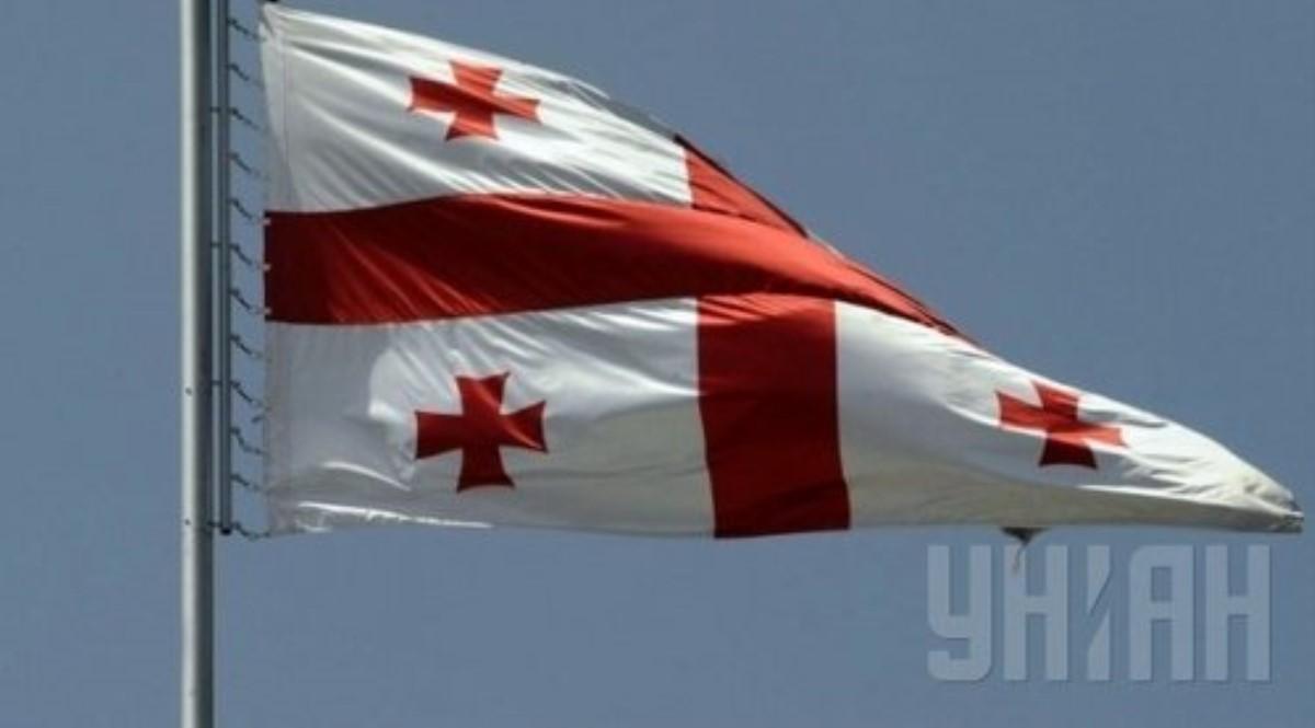 США осудили ратификацию оборонного соглашения между Россией иЮжной Осетией