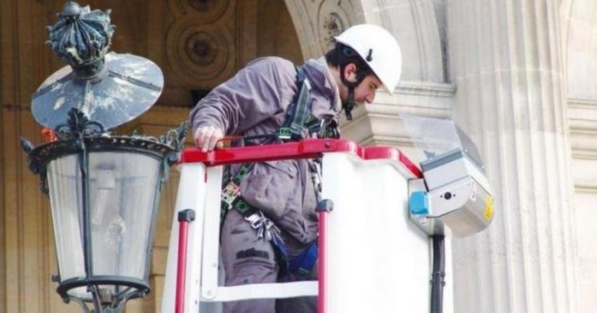 Руководство Чехии увеличило квоту наработников из Украинского государства