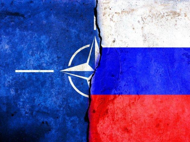 Главнокомандующий вооруженных силРФ встретится сглавкомом европейских сил НАТО