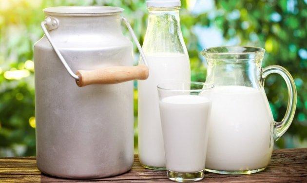 Минагрополитики отложило ведение нового стандарта для молока