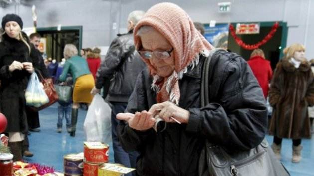 Повышение минимальной заработной платы вУкраинском государстве: дата иусловия