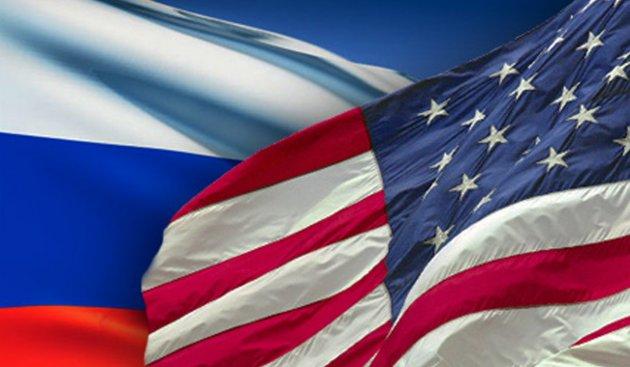 Санкции США против людей изокружения Владимира Путина: названа главная дата