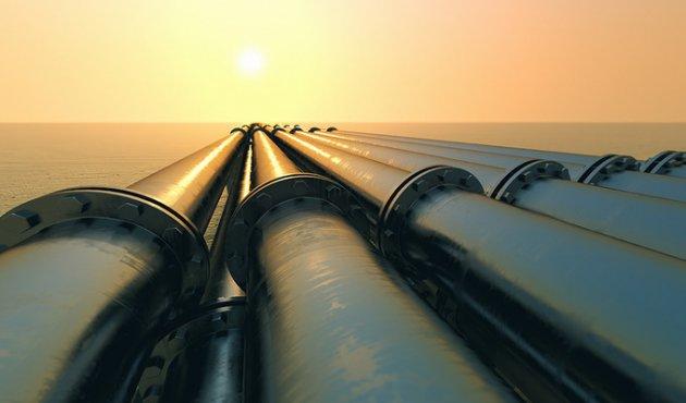 Украина привлечет иностранных советников для взыскания штрафа с«Газпрома»