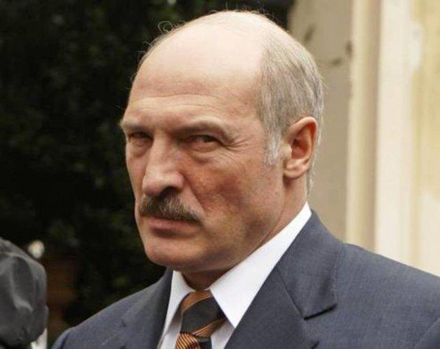 Беларусь усилит балтийскую иукраинскую границы— Держать порох сухим