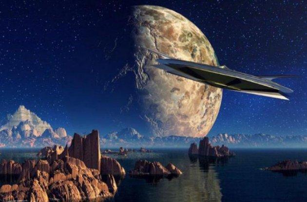 Выход астронавтов сМКС воткрытый космос отложен надве недели