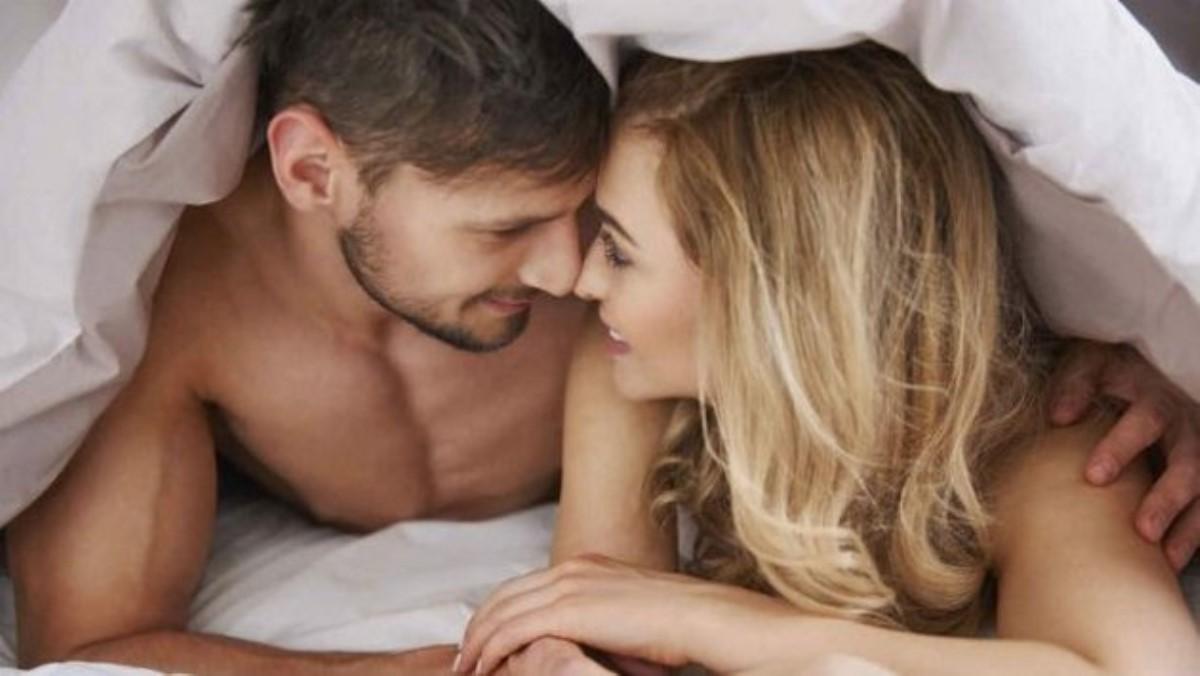 Image result for Чего хотят женщины в постели