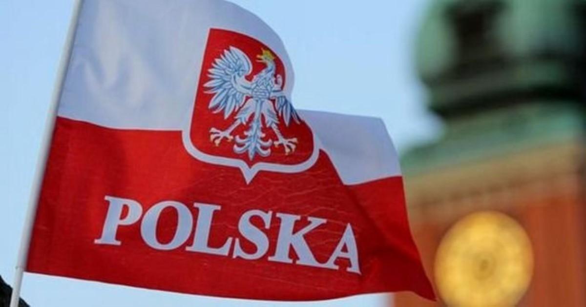 Вскандальный «антибандеровский» закон Польши могут внести поправки