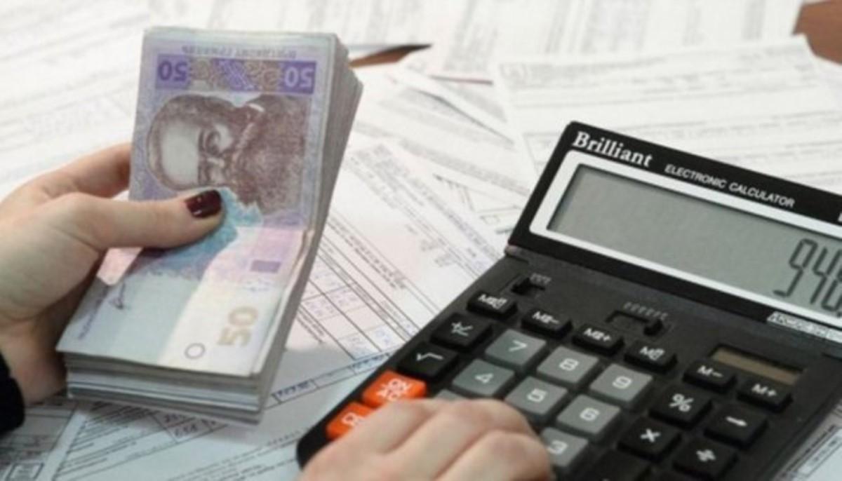 Министр финансов : Монетизация субсидий ильгот должна быть введена сянваря этого 2018 года