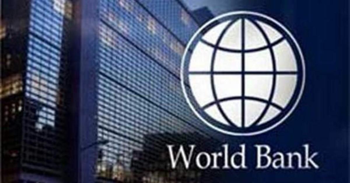 Украина должна оплачивать свои долговые обязательства&nbsp— Вице-президент Всемирного банка