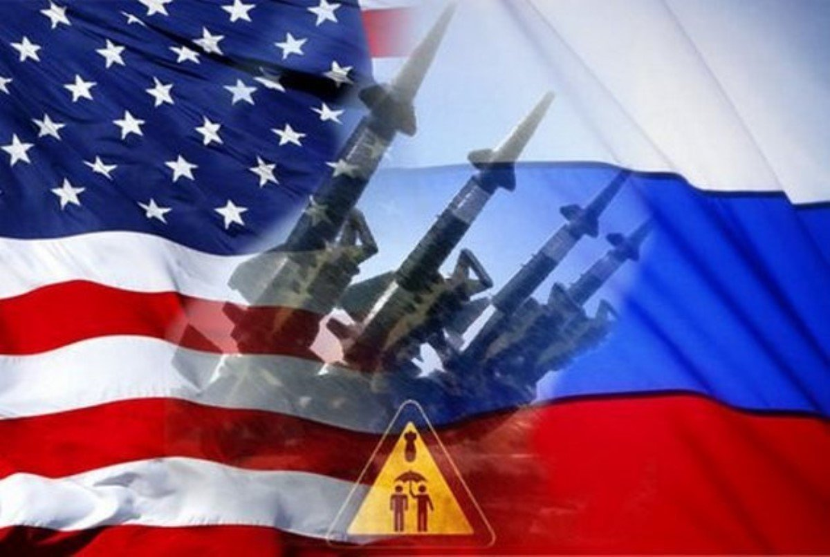 Помощь Украине неограничится поставкой Javelin— Волкер