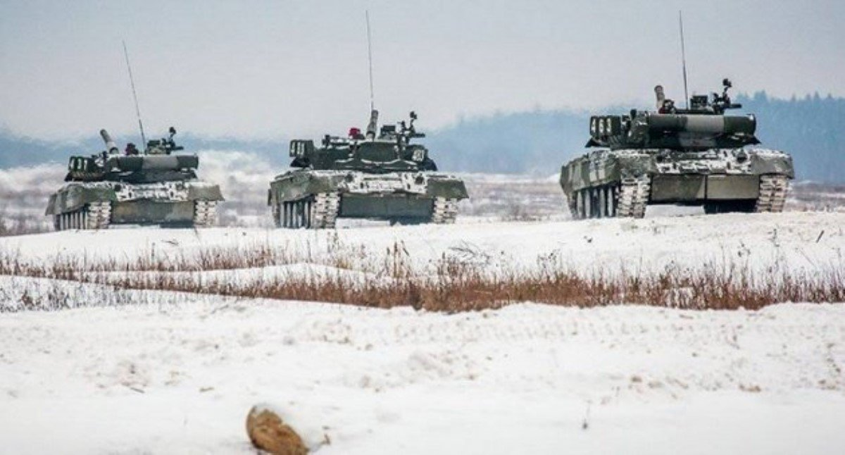 Боевики 10 раз обстреляли позиции ВСУ изгранатометов иминометов— Штаб