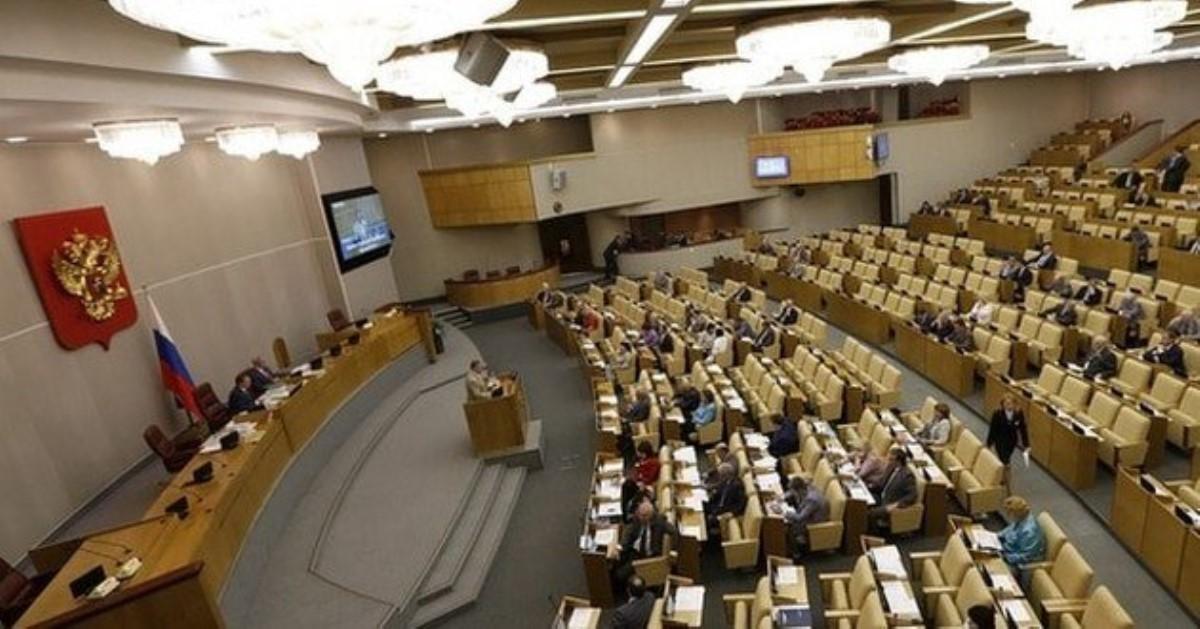 Кучма: Украина никогда небыла государством вполном смысле данного слова