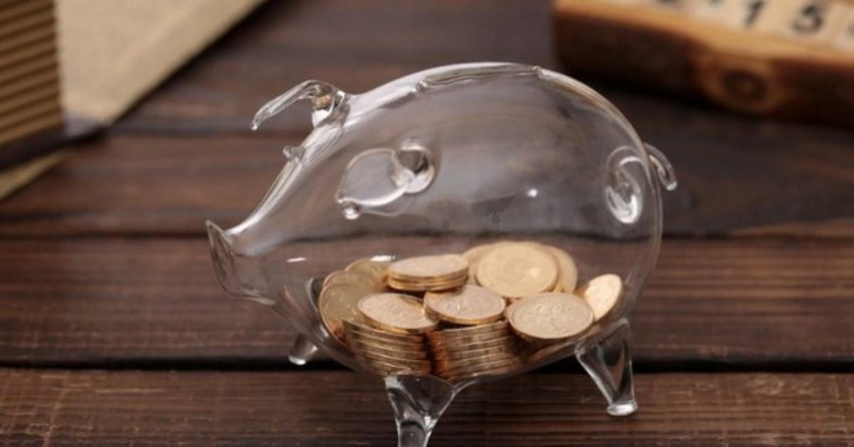 В «Ощадбанке» сообщили, что нуждаются вдокапитализации на17,5 млрд