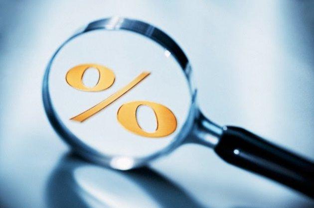В 2018-ом году вУкраинском государстве предполагается серьезный рост цен набензин— Нацбанк