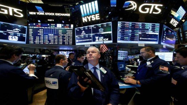 Dow jones что это top forex analysts
