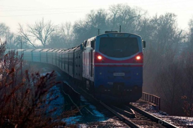 Украина станет составной частью мировой сети производства американской компании139