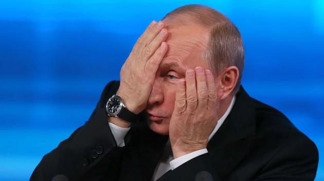 Около «дачи дочери Путина» прошла акция взащиту русских анархистов