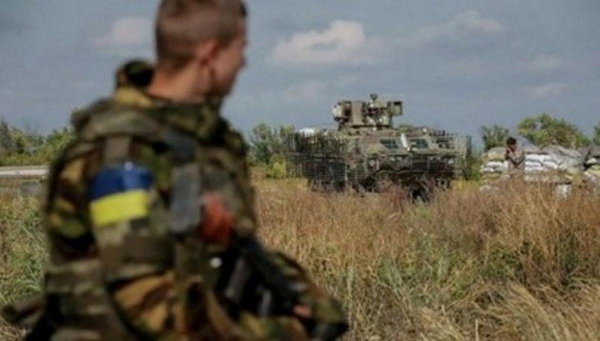Вцентре оккупированного Донецка произошел взрыв, есть погибший ираненый