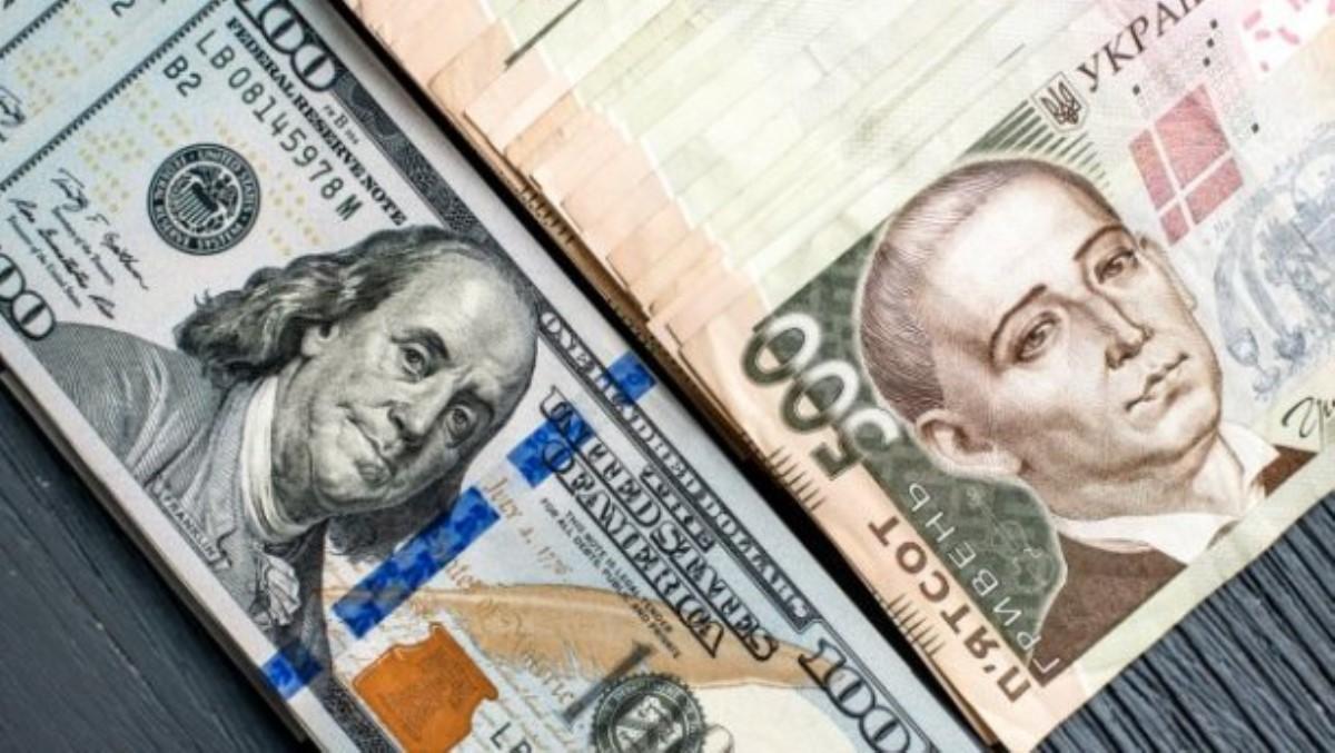 Курс валют на13марта: доллар иевро продолжают падать