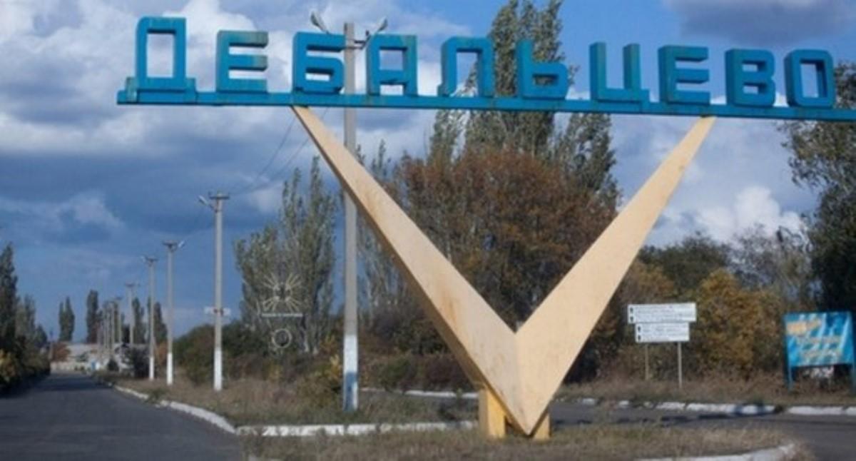 ВМинске начались очередные переговоры поДонбассу