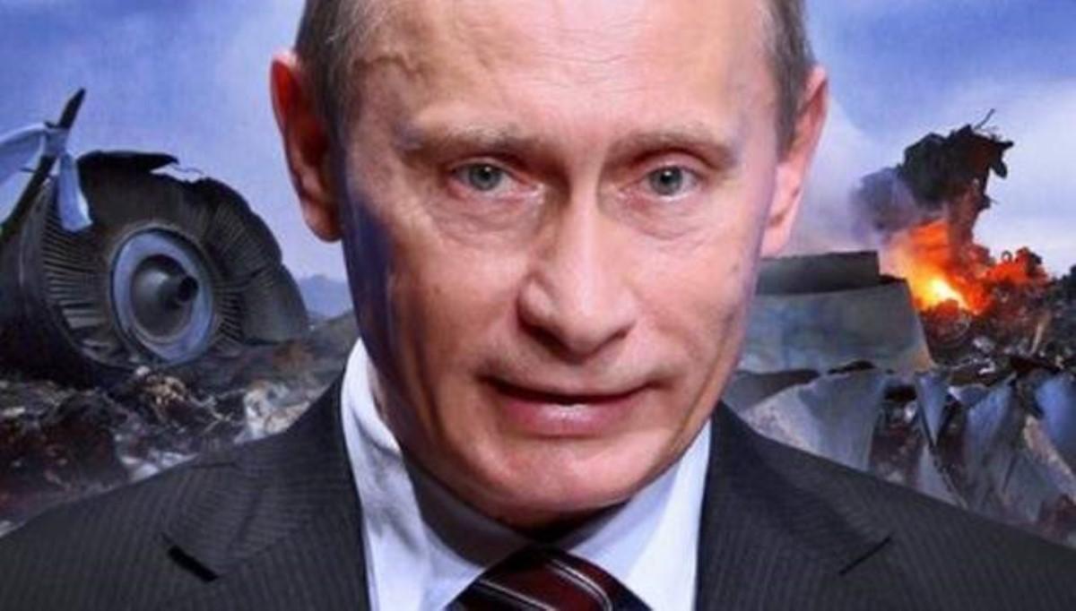 Украина разорвала программу финансового сотрудничества сРоссией— Москва заплатит