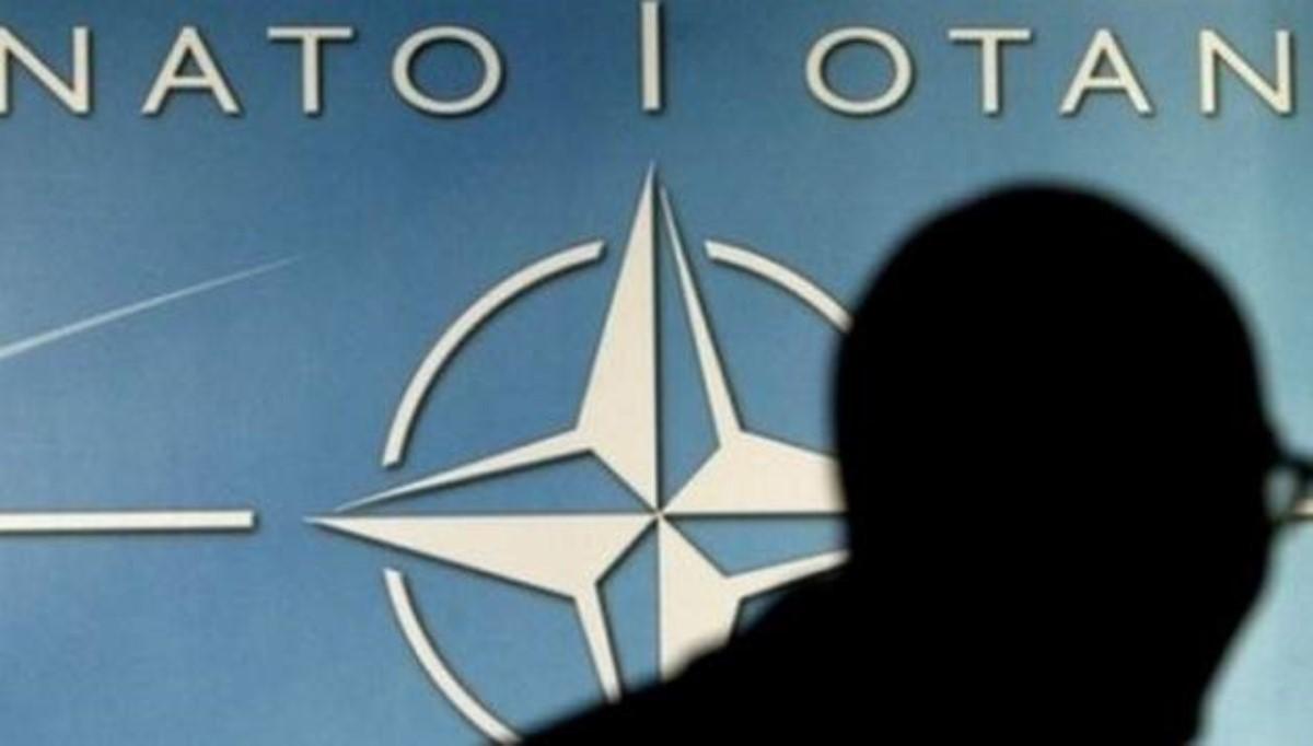 За4 года Украина значительно приблизилась кальянсу— Генерал НАТО