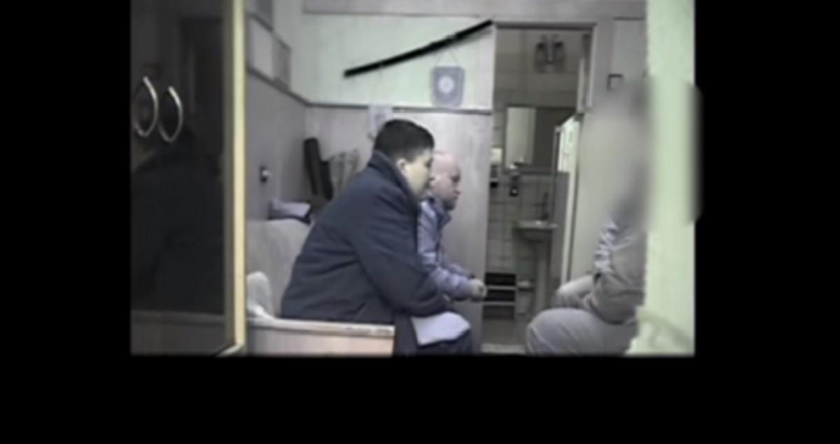 Народному депутату угрожает пожизненное заключение, объявила голодовку— Суд над Савченко