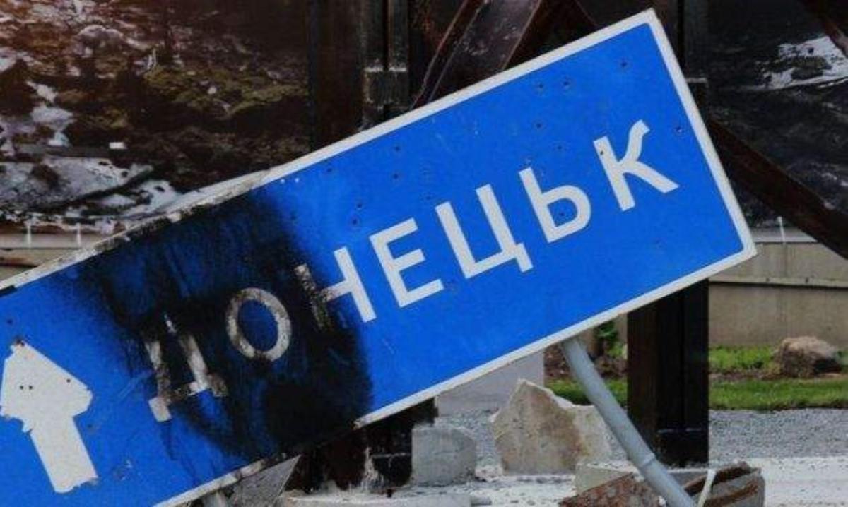 Захарченко пообещал в«ДНР» ввести ученическую форму