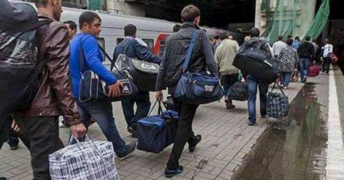 ВКамчатском крае с1апреля проиндексируют социальные пенсии