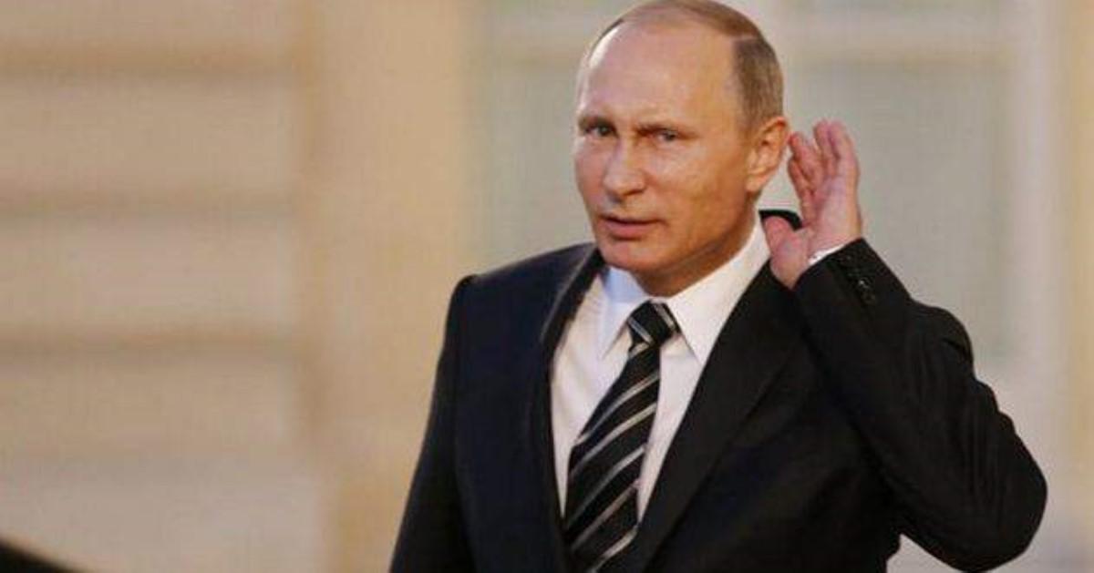 Путин прибыл вКемерово почтить память жертв пожара вТЦ «Зимняя вишня»