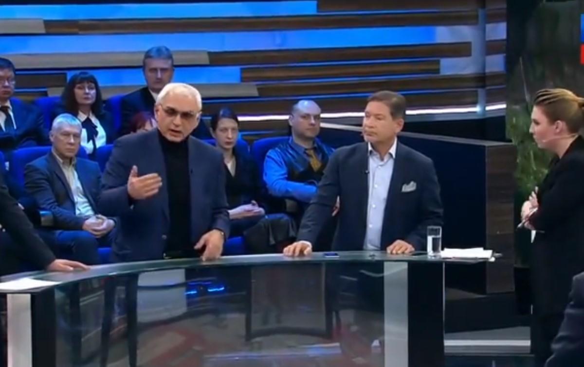 Прощание сАнофриевым пройдет в столице России 30марта