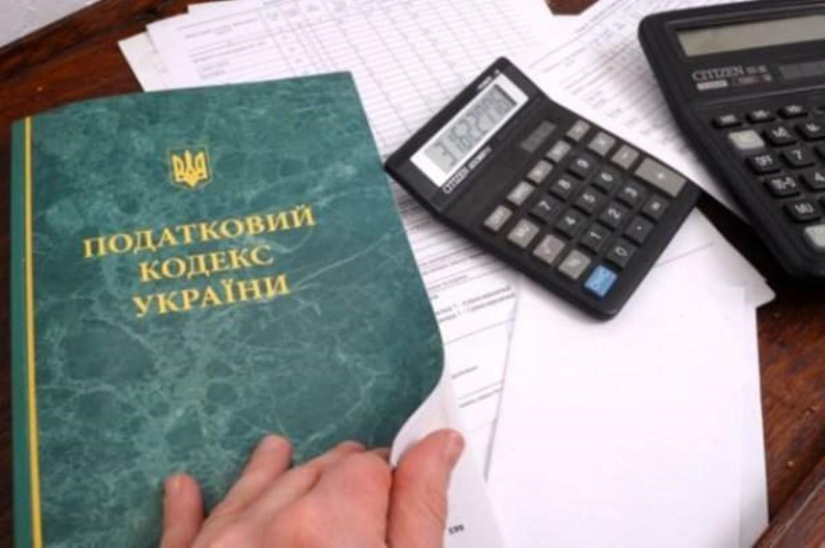 Посол Ващук: Канада увеличит вдвое количество офицеров-экспертов вгосударстве Украина