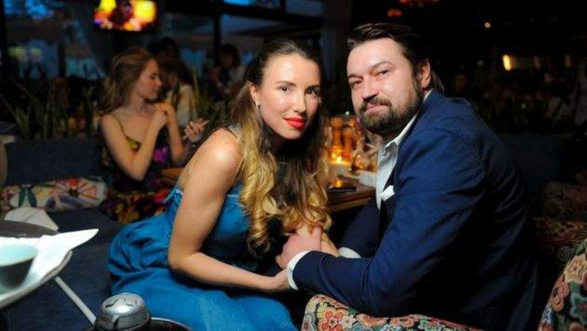 Ющенко раскрыл секрет, наком женился его сын во 2-ой раз