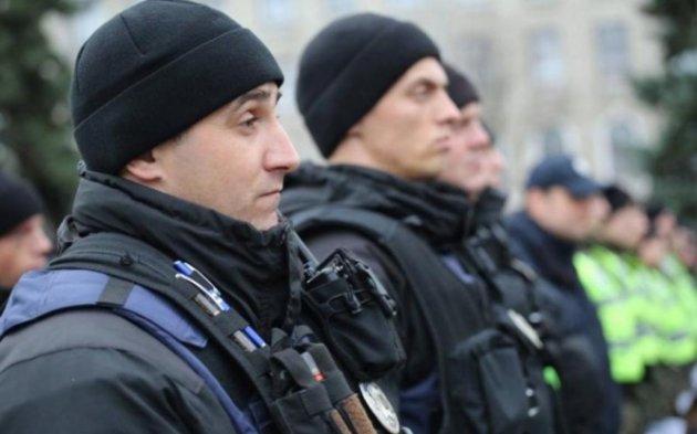Саакашвили призвал приверженцев кочередной акции протеста
