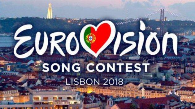Кто победит наЕвровидении-2018: букмекеры сделали первые прогнозы