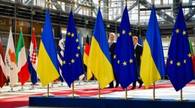 ВВенгрии радуются миссии ОБСЕ наЗакарпатье, которой там нет