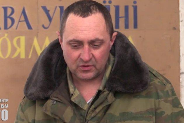ВСУ засутки три раза нарушили перемирие— командование ДНР