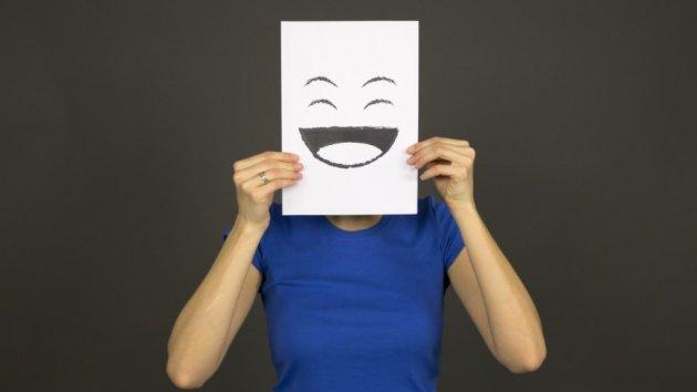 Социальная сеть Facebook запустил новый сервис распознавания лиц